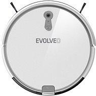 EVOLVEO RoboTrex H11 Vision - Robotporszívó