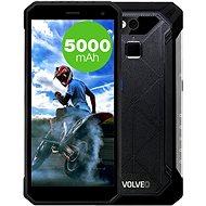 EVOLVEO StrongPhone G6 - Mobiltelefon