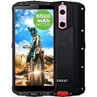 EVOLVEO StrongPhone G7 - Mobiltelefon