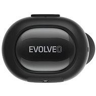 EVOLVEO AirStream mini A7  - Bluetooth Headset