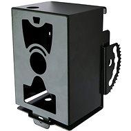 Evolveo StrongVision MB1 - Védőtok