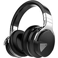 EVOLVEO SupremeSound E7 - Mikrofonos fej-/fülhallgató