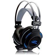 EVOLVEO Ptero GHX300 - Gamer fejhallgató