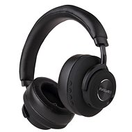 EVOLVEO SupremeSound 4ANC fekete - Vezeték nélküli fül-/fejhallgató