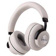 EVOLVEO SupremeSound 4ANC szürke - Vezeték nélküli fül-/fejhallgató