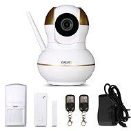 EVOLVEO Securix biztonsági rendszer - Biztonsági rendszer