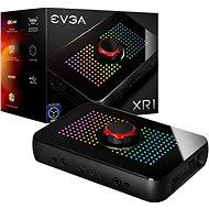 EVGA XR1 - Digitalizáló kártya
