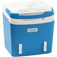 EZETIL E26M SSBF 12/230V 24l - Autós hűtőtáska