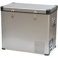 Indel B TB60 STEEL - Autós hűtőtáska