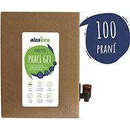 AlzaEco univerzális mosógél 5 l (100 mosás) - Öko-mosógél