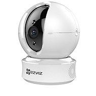 Ezviz C6C 720p - Videókamera