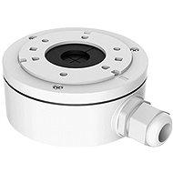 EZVIZ szerelődoboz C3C/C3S bullet kamerához - Tartó
