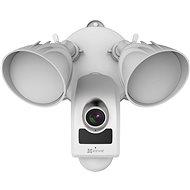 Ezviz LC1 - IP kamera