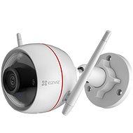 EZVIZ C3W PRO (1080P,2.8mm,H.265) - IP kamera
