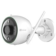 EZVIZ C3N - IP kamera
