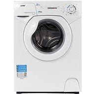 CANDY AQUA 1041D1 - Keskeny elöltöltős mosógép