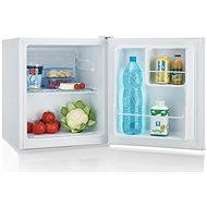 CANDY CFL 050 E - Kis hűtőszekrény
