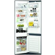 WHIRLPOOL ART 9610/A+ - Beépíthető hűtő