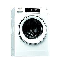 WHIRLPOOL FSCR 90423 - Elöltöltős mosógép