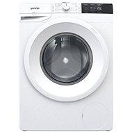GORENJE WE60S3 - Keskeny mosógép