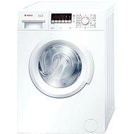 BOSCH WAB24262BY - Elöltöltős mosógép