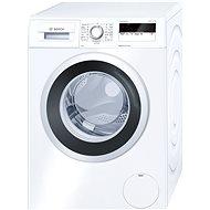 BOSCH WAN24160BY - Elöltöltős mosógép