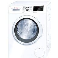 Bosch WAT28660BY - Elöltöltős mosógép