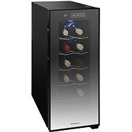 Hyundai VIN12B bor kabinet - Borhűtő