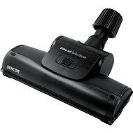 Sencor SVX 110TB Universal Turbo Brush - Szívófej