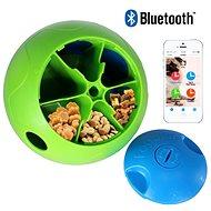 Foobler Bluetooth Smart - labda