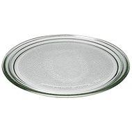 WPro Üveg forgótányér PVV 201 - Tányér mikrohullámú sütőbe