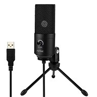 FIFINE K669B - Mikrofon
