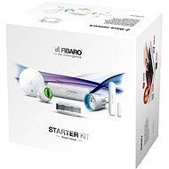 Fibaro Starter Kit - Biztonsági készlet