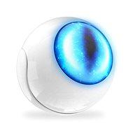FIBARO Motion Sensor - Mozgásérzékelő