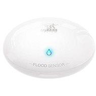 FIBARO Flood Sensor - Vízszivárgás-érzékelő