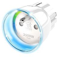 FIBARO Wall Plug okos dugalj - Okos konnektor