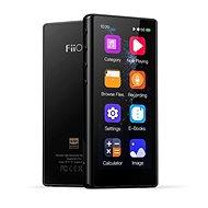 Mp3 lejátszó FiiO M3 Pro - MP3 přehrávač