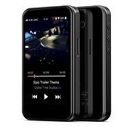 Mp3 lejátszó FiiO M6 Black - MP3 přehrávač