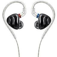 Fej-/fülhallgató FiiO FH3