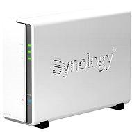 Synology DiskStation DS115j - Adattároló eszköz
