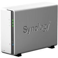 Synology DS119j - Adattároló eszköz