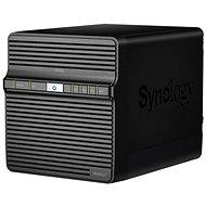 Synology DiskStation DS420j - Adattároló