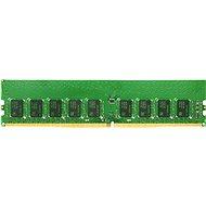 Synology RAM 8GB DDR4-2133 ECC DIMM 288pin 1.2V - Rendszermemória