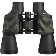 FOMEI 7x50 ZCF - klasszikus - Távcső