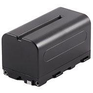 FOMEI NP-F750 - Akkumulátor