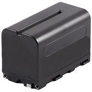 FOMEI NP-F960 - Akkumulátor