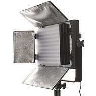 Fomei LED WIFI-100D - Stúdióvilágítás