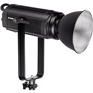 Fomei LED WIFI - 100B