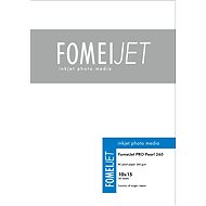 Fomei Jet Pro Pearl 265 10x15 / 20 - Fotópapír