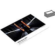 Fomei Jet Gloss 205 13 x 18 - 20 db + 5 db ingyen - Fotópapír